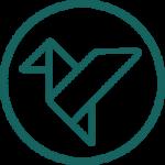 Papira_objekti_logo