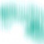 videoblocks-<wbr>soft-<wbr>colors-<wbr>light-<wbr>blue-<wbr>and-<wbr>white-<wbr>abstract-<wbr>streaks-<wbr>looping-<wbr>cg-<wbr>animated-<wbr>background_<wbr>rfbhwr3<wbr>cg_<wbr>thumbnail-<wbr>full0<wbr>1<wbr>
